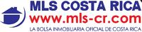 Propertyshelf MLS Costa Rica