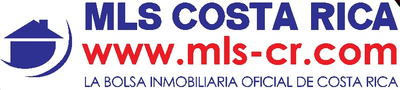 Official Multiple Listing Service MLS of Costa Rica