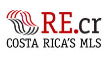 Costa Rica Real Estate Property MLS