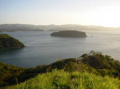 Guanacaste Costa Rica Pacific Coast and Incredible Natural Beauty
