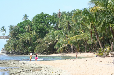 Limon Beaches Costa Rica Real Estate Properties