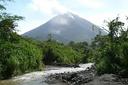 Propiedades en Alajuela