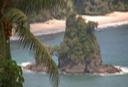 Propiedades en Puntarenas